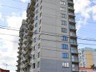 Жилой дом по ул.Минской 43/3 - ход строительства, фото 17, Июнь 2020