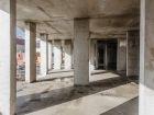 Жилой дом Кислород - ход строительства, фото 40, Март 2021